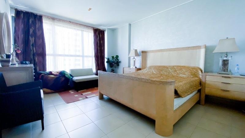 2 Bedroom Apartment For Sale in  Murjan 1,  Jumeirah Beach Residence   5