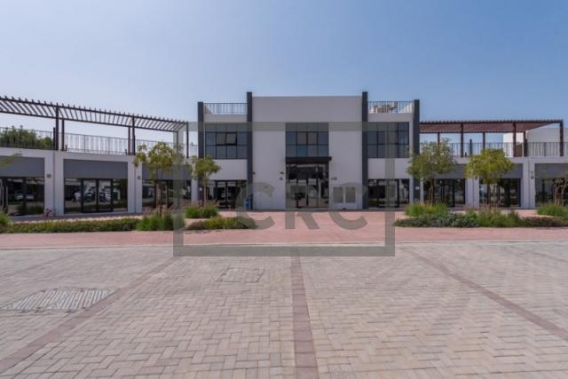 commercial properties for rent in motor city