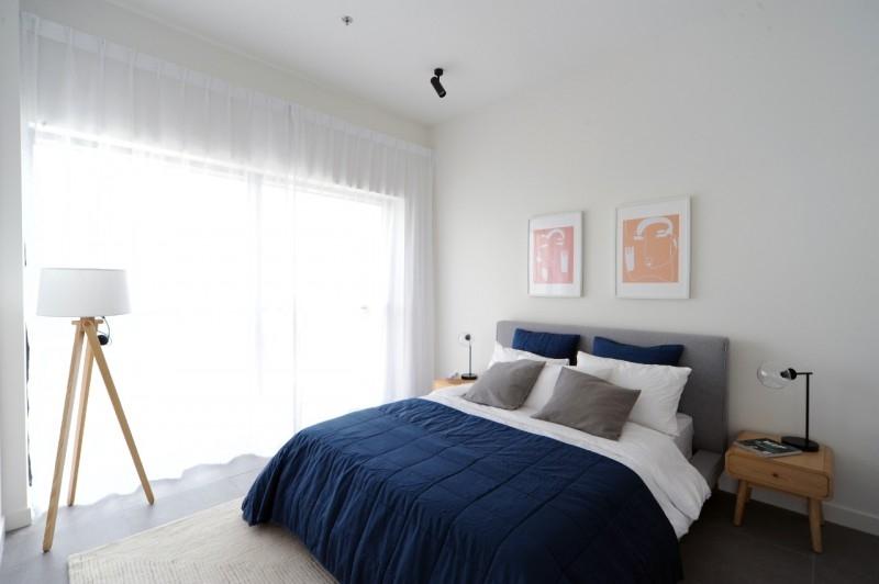 Studio Apartment For Sale in  Pixel Reem Island,  Al Reem Island   5