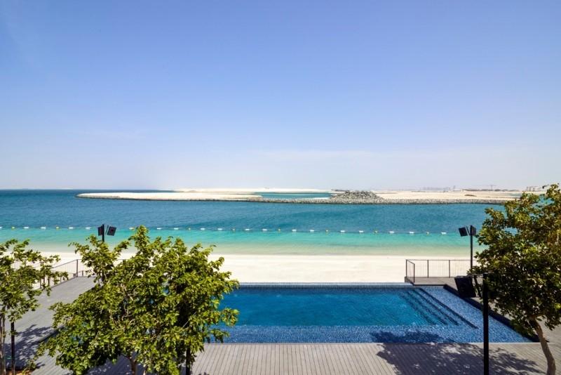 Studio Apartment For Sale in  Pixel Reem Island,  Al Reem Island   10