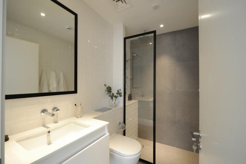 1 Bedroom Apartment For Sale in  Pixel Reem Island,  Al Reem Island | 8