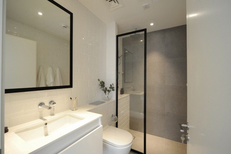 2 Bedroom Apartment For Sale in  Pixel Reem Island,  Al Reem Island | 8