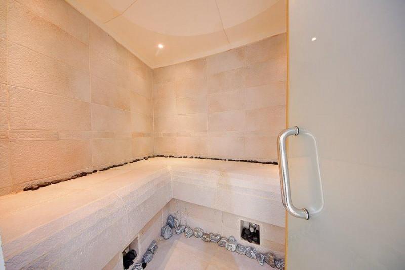 7 Bedroom Villa For Sale in  Emirates Hills Villas,  Emirates Hills   7