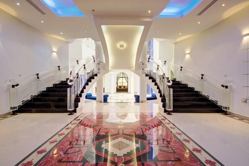 7 Bedroom Villa For Sale in  Emirates Hills Villas,  Emirates Hills   0