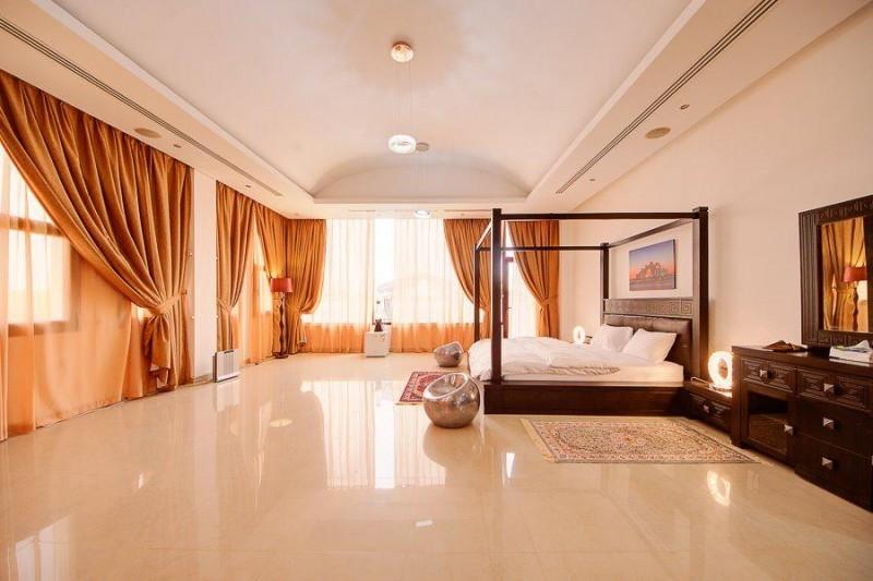 7 Bedroom Villa For Sale in  Emirates Hills Villas,  Emirates Hills   11