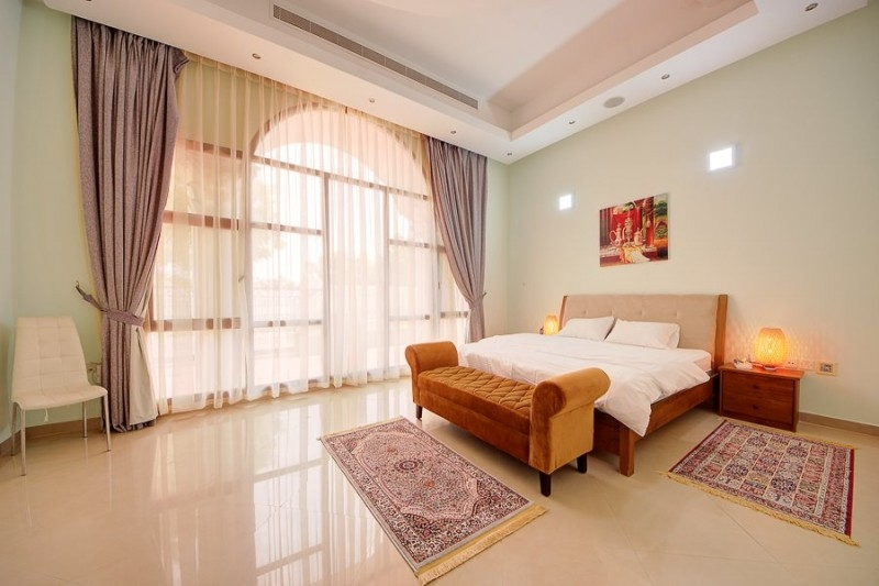 7 Bedroom Villa For Sale in  Emirates Hills Villas,  Emirates Hills   12