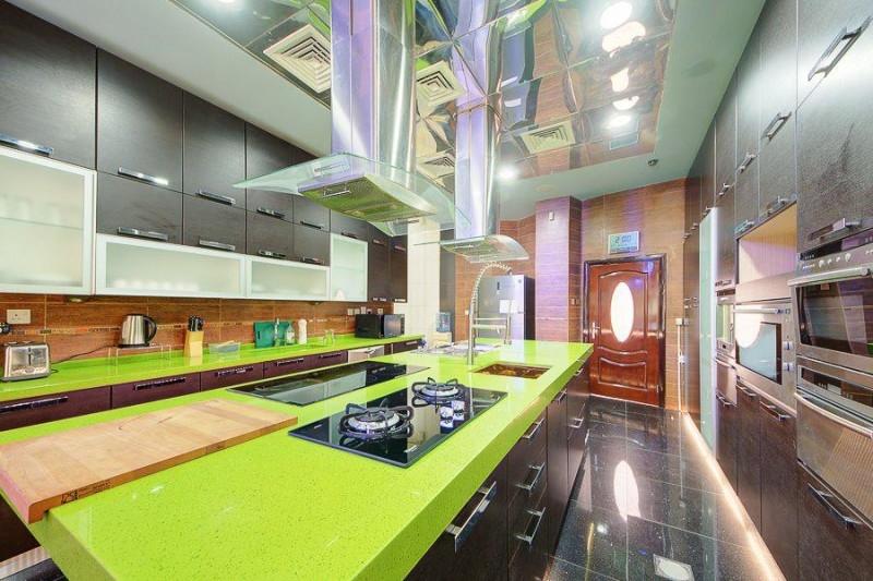 7 Bedroom Villa For Sale in  Emirates Hills Villas,  Emirates Hills   13