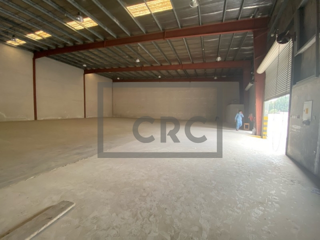 warehouse for rent in dubai investment park, dubai investment park 2   2
