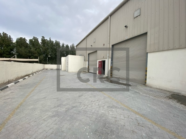 warehouse for rent in dubai investment park, dubai investment park 2   11
