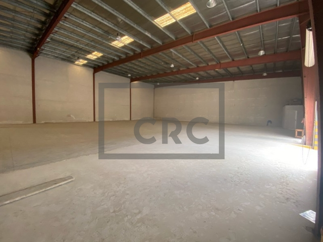 warehouse for rent in dubai investment park, dubai investment park 2   1