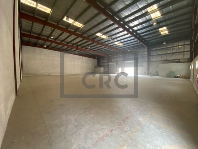 warehouse for rent in dubai investment park, dubai investment park 2   10