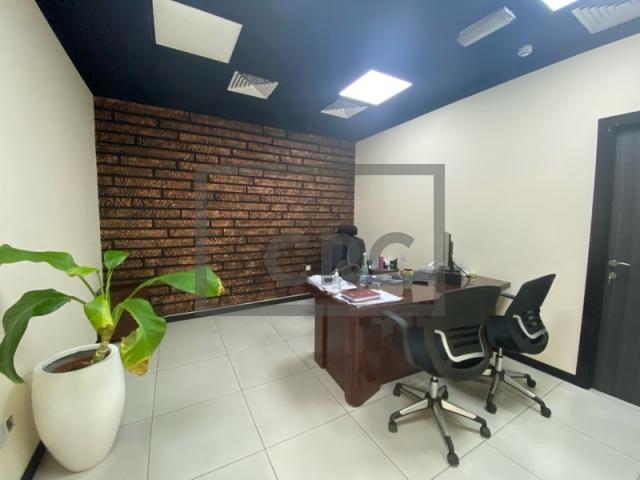 office for rent in dubai investment park, dubai investment park 2   0
