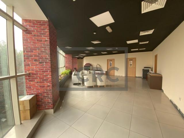 office for rent in dubai investment park, dubai investment park 2   4