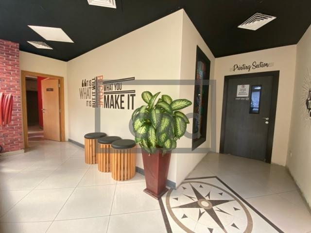 office for rent in dubai investment park, dubai investment park 2   6