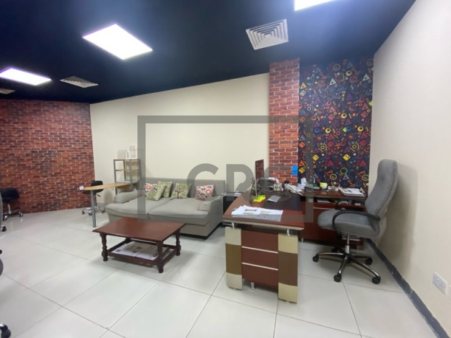 office for rent in dubai investment park, dubai investment park 2   1