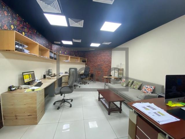 office for rent in dubai investment park, dubai investment park 2   7