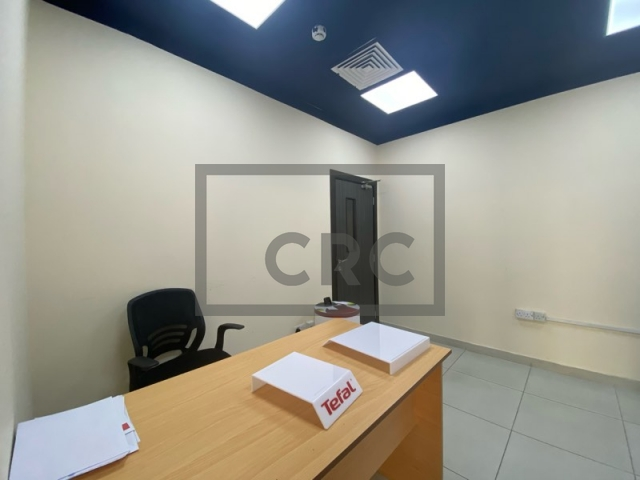 office for rent in dubai investment park, dubai investment park 2   11