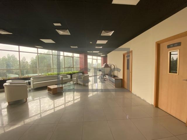 office for rent in dubai investment park, dubai investment park 2   3