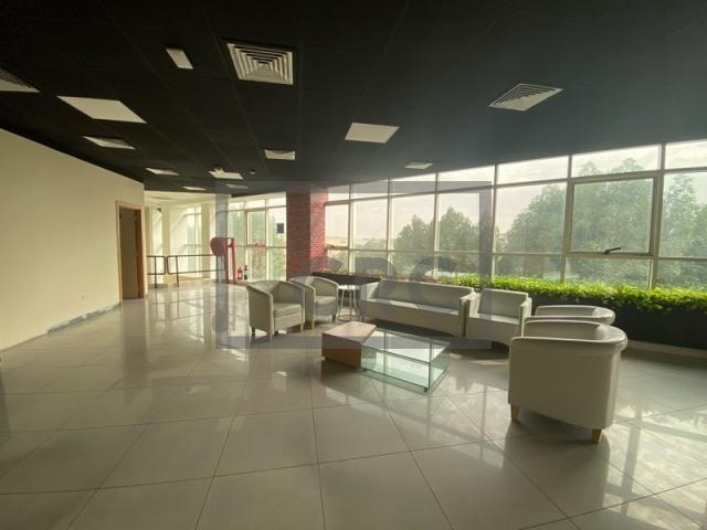 office for rent in dubai investment park, dubai investment park 2   2