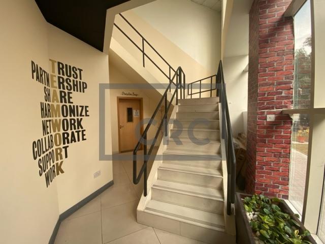 office for rent in dubai investment park, dubai investment park 2   5