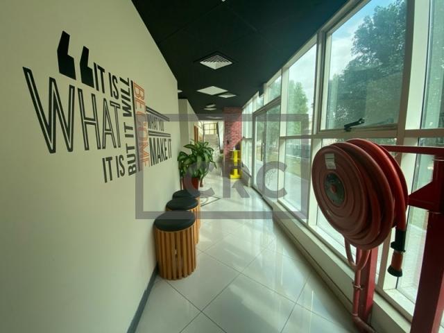 office for rent in dubai investment park, dubai investment park 2   8