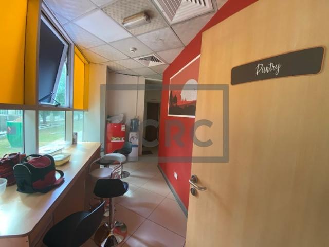 office for rent in dubai investment park, dubai investment park 2   9