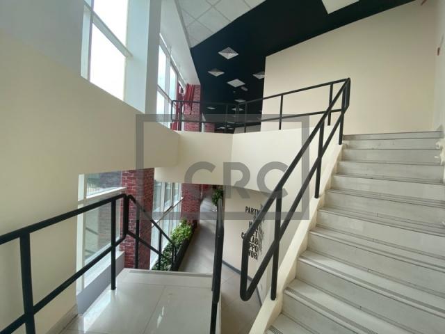 office for rent in dubai investment park, dubai investment park 2   12
