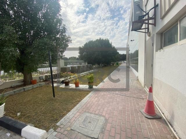 office for rent in dubai investment park, dubai investment park 2   10