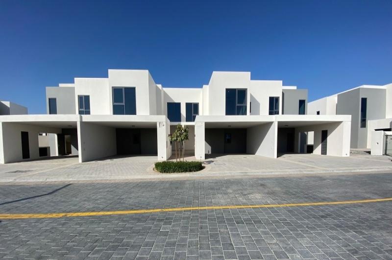 Maple At Dubai Hills Estate 3, Dubai Hills Estate