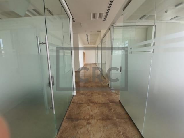 warehouse for rent in jebel ali, jafza | 12
