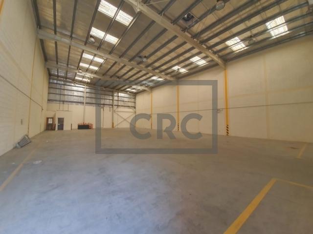 warehouse for rent in jebel ali, jafza | 3
