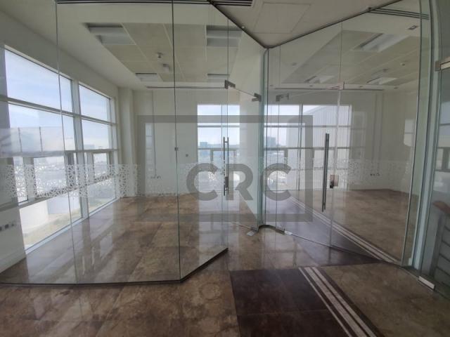 warehouse for rent in jebel ali, jafza | 4