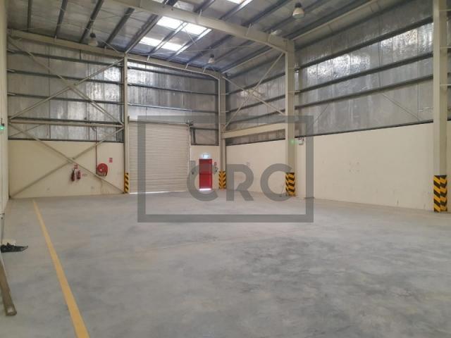 warehouse for rent in jebel ali, jafza | 2