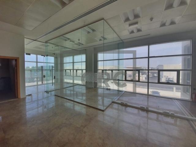 warehouse for rent in jebel ali, jafza | 1