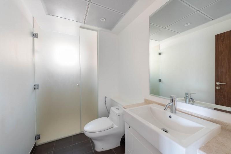 3 Bedroom Apartment For Rent in  Manazel Al Reef 2,  Al Samha   11
