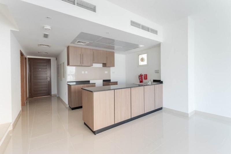 3 Bedroom Apartment For Rent in  Manazel Al Reef 2,  Al Samha   0