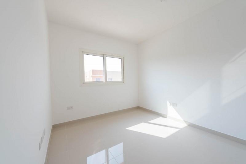 3 Bedroom Apartment For Rent in  Manazel Al Reef 2,  Al Samha   7