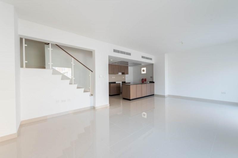 3 Bedroom Apartment For Rent in  Manazel Al Reef 2,  Al Samha   2