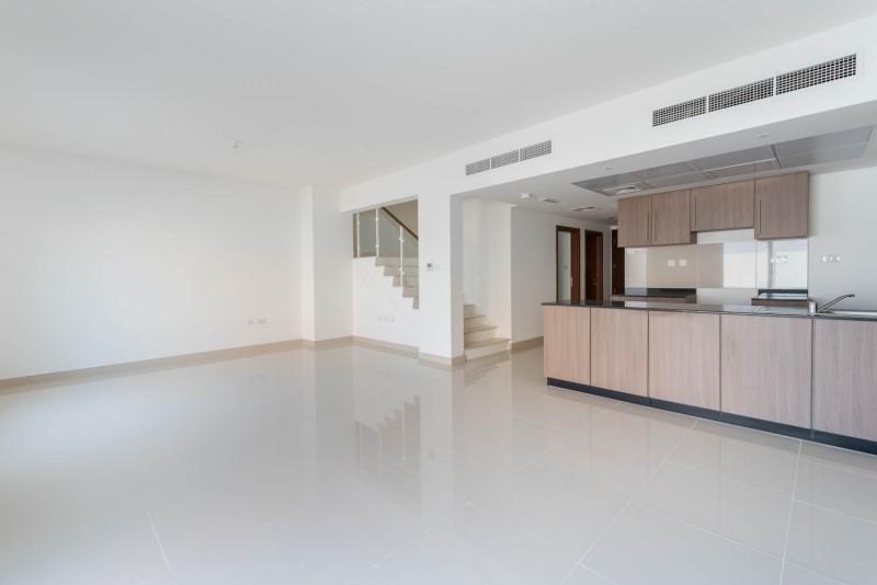 3 Bedroom Apartment For Rent in  Manazel Al Reef 2,  Al Samha   6