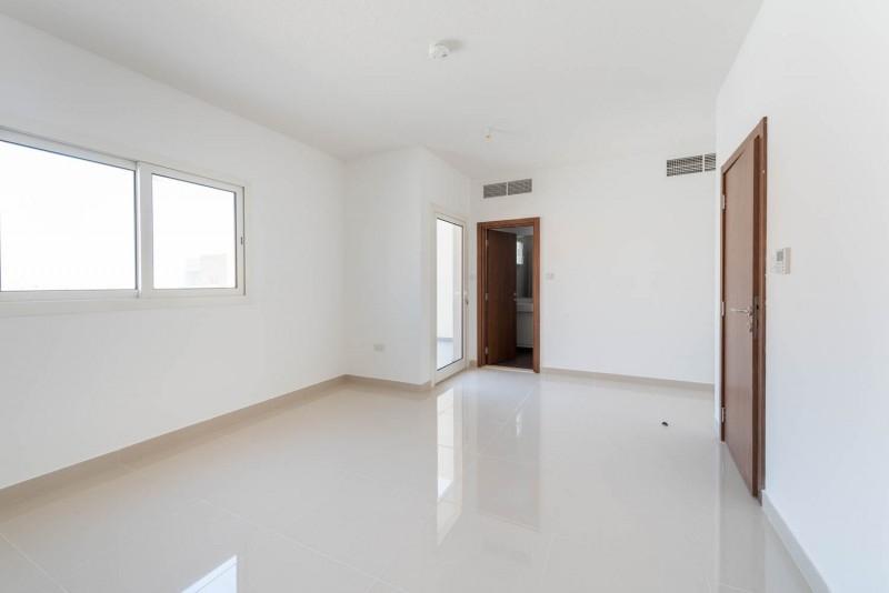 3 Bedroom Apartment For Rent in  Manazel Al Reef 2,  Al Samha   3