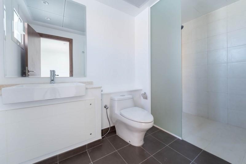 3 Bedroom Apartment For Rent in  Manazel Al Reef 2,  Al Samha   9