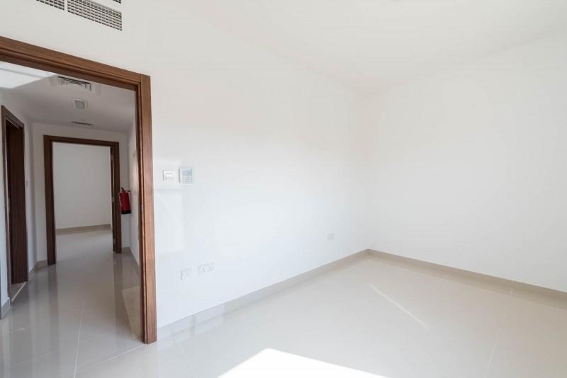 3 Bedroom Apartment For Rent in  Manazel Al Reef 2,  Al Samha   10