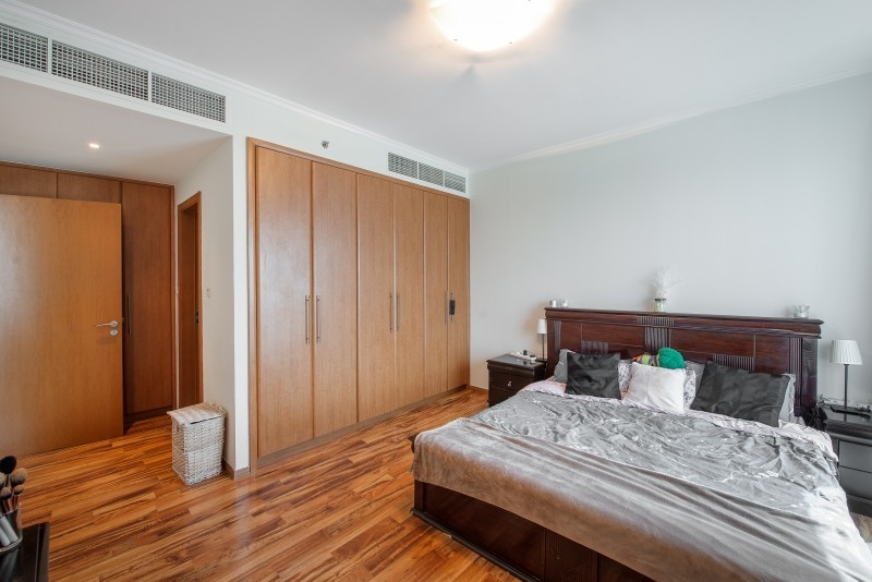 2 Bedroom Apartment For Rent in  Saba 3,  Jumeirah Lake Towers   9
