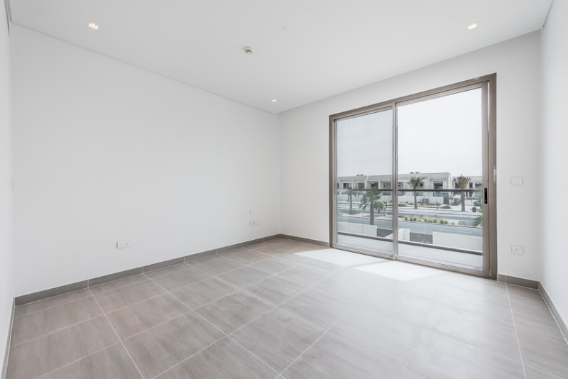 2 Bedroom Townhouse For Sale in  Yas Acres,  Yas Island   6