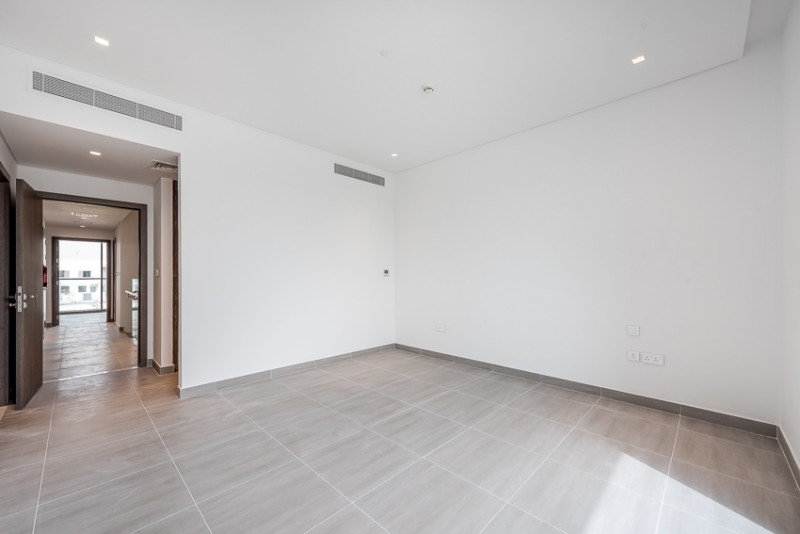 2 Bedroom Townhouse For Sale in  Yas Acres,  Yas Island   7