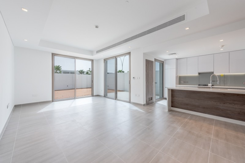2 Bedroom Townhouse For Sale in  Yas Acres,  Yas Island   0