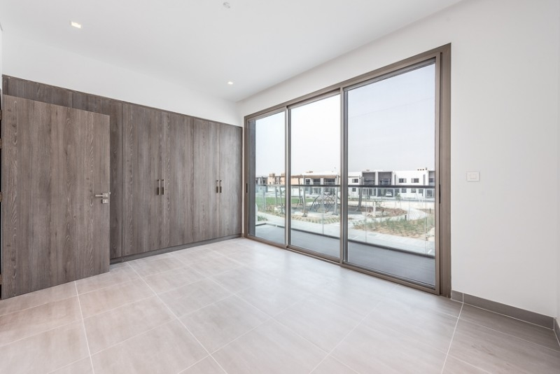 2 Bedroom Townhouse For Sale in  Yas Acres,  Yas Island   4