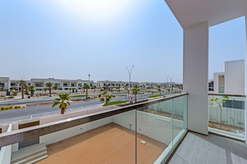 2 Bedroom Townhouse For Sale in  Yas Acres,  Yas Island   10