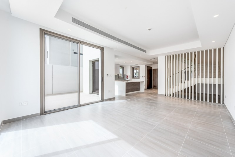 2 Bedroom Townhouse For Sale in  Yas Acres,  Yas Island   2
