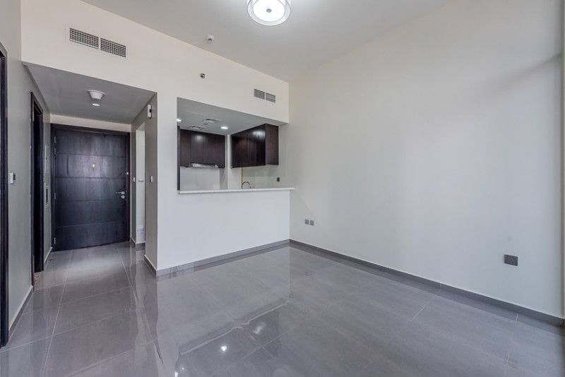 1 Bedroom Apartment For Sale in  Merano Tower,  Business Bay | 1